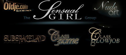 Sensual Girl Discount