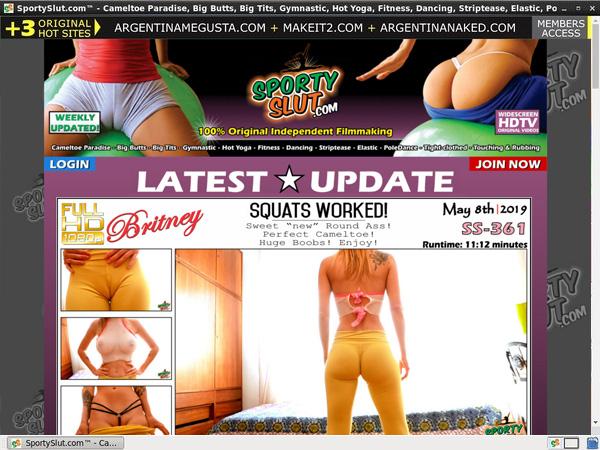 [Image: Logins-Sporty-Slut-Free.jpg]