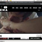 Account Premium Cinema Lust