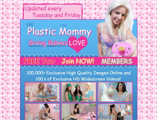 http://allsexpass.club/wp-content/uploads/2020/03/Discount-Plastic-Mommy-Sale.jpg
