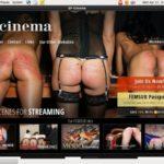 Get Ep Cinema Free Trial