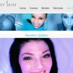 Swallow Salon Webcam