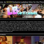 Lbgirlfriends.com Inside