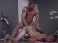 Sketchysex.com Porn Login s0
