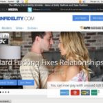 Fidelity Porn Promo Code
