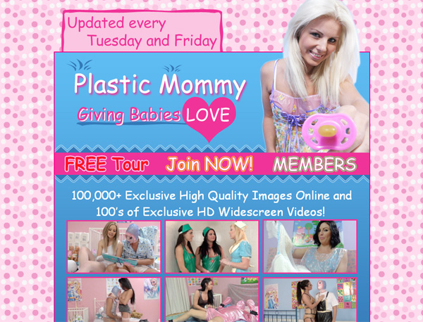 Paypal Plasticmommy.com Com