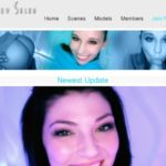 Swallow Salon Trial Membership $1