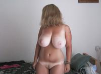 Watch My Tits porn