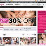 R18 JAV Schoolgirls Discount Id