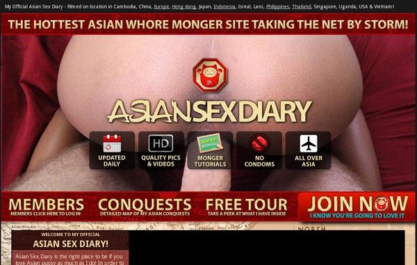 Asian Sex Diary Best Videos