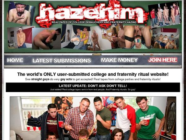 Hazehim.com Porn Sex